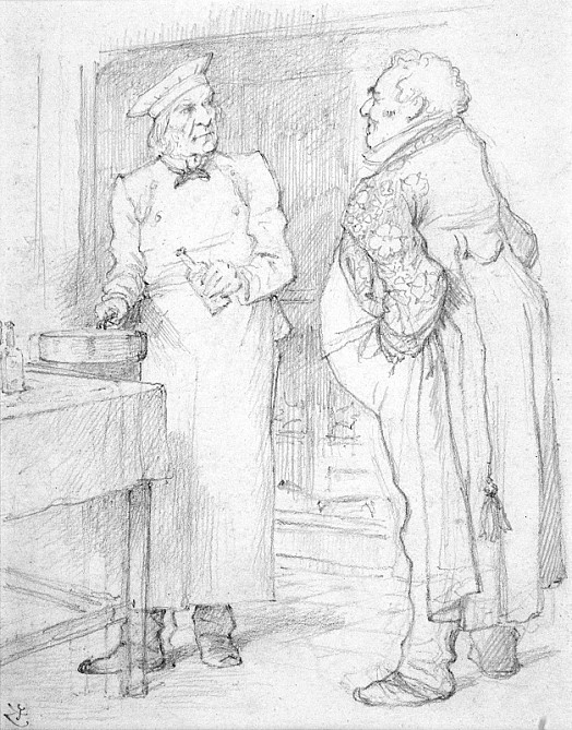 The Egyptian Hash