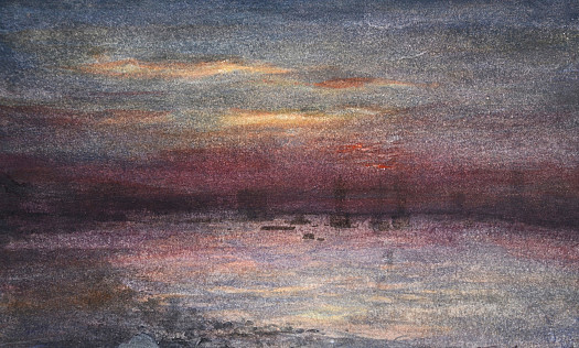 Thames Lower Pool
