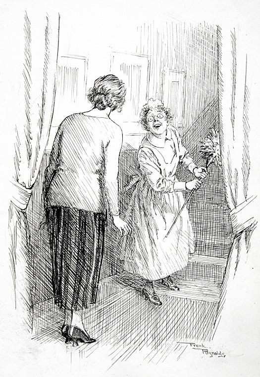 The Tyranny of Slang