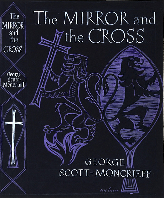 The Mirror and the Cross