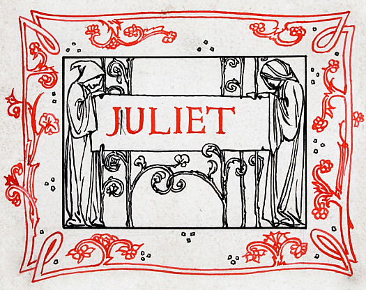 Juliet