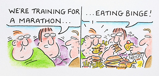 Fattypuff: